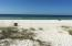 23008 FRONT BEACH Road, Panama City Beach, FL 32413