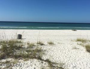 23008 FRONT BEACH Road, Panama City Beach, FL 32413