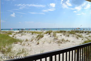 23223 FRONT BEACH Road, 108, Panama City Beach, FL 32413