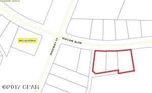 TBD ELKCAM Boulevard