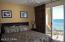 10625 FRONT BEACH Road, 903, Panama City Beach, FL 32407