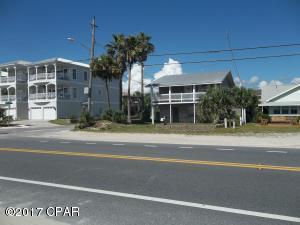 19820 FRONT BEACH, Panama City Beach, FL 32413