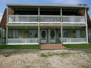 19312 FRONT BEACH Road, Panama City Beach, FL 32413