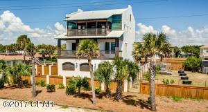 13708 FRONT BEACH, Panama City Beach, FL 32413