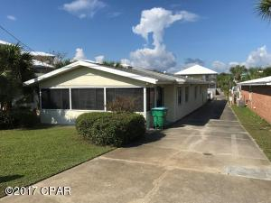 21924 FRONT BEACH Road