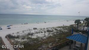 8610 SURF Drive, 305B, Panama City Beach, FL 32408