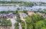8127 N LAGOON Drive, Panama City Beach, FL 32408