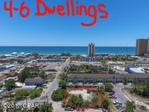 8525 LYDIA Lane, Panama City Beach, FL 32408