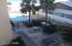 9850 S THOMAS Drive, 312W, Panama City Beach, FL 32408