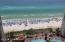 9900 THOMAS DR, 1918, Panama City Beach, FL 32408