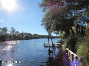 9838 BEDGOOD Road, Southport, FL 32409