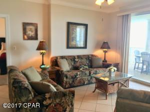 10611 FRONT BEACH Road, 303