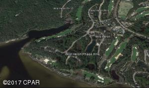 1525 DUNE LAKE Trail