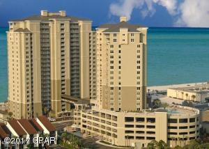 11807 FRONT BEACH Road, 1-504, Panama City Beach, FL 32407