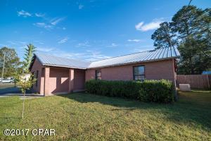503 REDBIRD Street, Lynn Haven, FL 32444