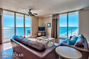 16819 FRONT BEACH Road, 2301, Panama City Beach, FL 32413