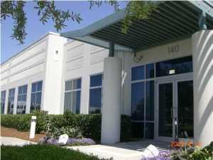 140 RICHARD JACKSON Boulevard, 180, Panama City Beach, FL 32407