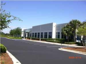 140 RICHARD JACKSON Boulevard, 140, Panama City Beach, FL 32407