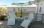 155 PARKSHORE Drive, Panama City Beach, FL 32413