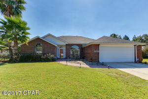 1005 SUTHERLAND PLAZA, Lynn Haven, FL 32444