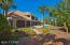 125 Dragon Circle, Panama City Beach, FL 32408