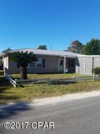 19809 BONITA Drive, Panama City Beach, FL 32413