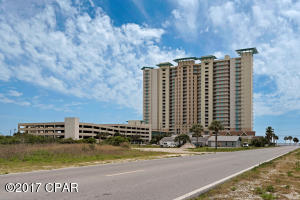 15625 FRONT BEACH 2301 Road, 2301, Panama City Beach, FL 32413