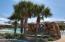 8700 FRONT BEACH Road, 7107, Panama City Beach, FL 32407
