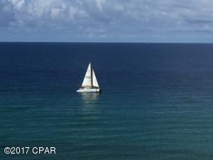 8743 THOMAS DR 612, Panama City Beach, FL 32408
