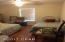 706 LIGHTHOUSE Road, Panama City Beach, FL 32413