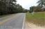 2572 PIONEER Road, Chipley, FL 32428