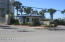 8743 THOMAS, 423, Panama City Beach, FL 32408