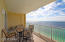 14415 FRONT BEACH, 2307, Panama City Beach, FL 32413