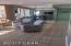 9850 S THOMAS Drive, 1105W, Panama City Beach, FL 32408