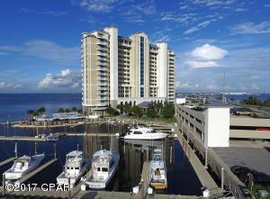 6422 W HIGHWAY 98, 604, Panama City Beach, FL 32407