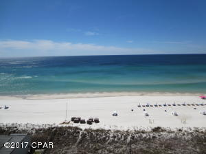 8743 THOMAS DR 1331, Panama City Beach, FL 32408