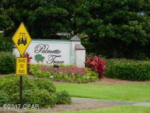 88 PARK Place, Panama City Beach, FL 32413