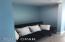 Hall Bunk/Sleeping Nook