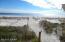 23223 FRONT BEACH Road, A1-702, Panama City Beach, FL 32413