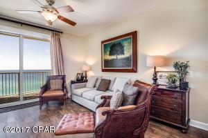 11807 FRONT BEACH Road, 1106, Panama City Beach, FL 32407
