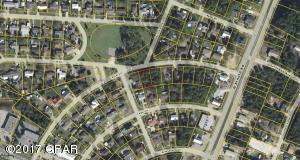 202 PALM Circle, Panama City Beach, FL 32413