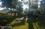 406 CAPE COD Drive, Panama City Beach, FL 32413