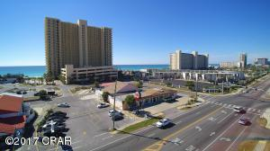 8721 THOMAS Drive, Panama City Beach, FL 32408