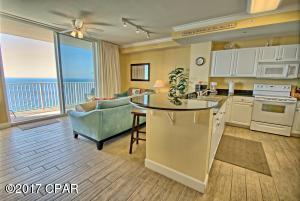 16819 FRONT BEACH Road, 2207, Panama City Beach, FL 32413