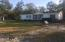 10630 E HIGHWAY 388, Youngstown, FL 32466