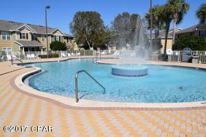 1603 CAPE COD Drive, Panama City Beach, FL 32413