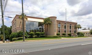 1001 HIGHWAY 98 BUS, 100, Panama City, FL 32401
