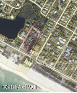 128 LAKE Place, Panama City Beach, FL 32413