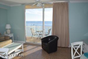 16819 FRONT BEACH 1106, 1106, Panama City Beach, FL 32413