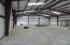 276 COMMERCIAL Drive, Panama City, FL 32405